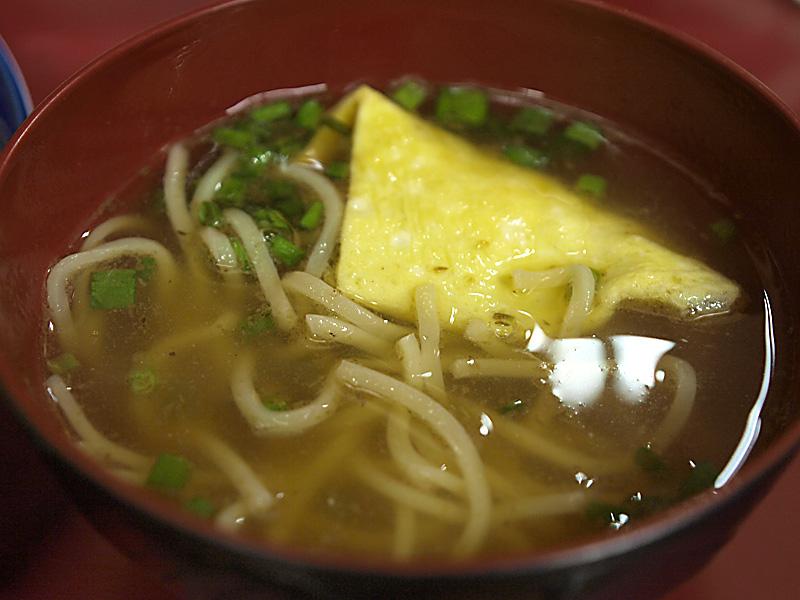 yakisoba_soup_moyashi.jpg