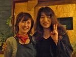 yamako05_owner_s_y.jpg