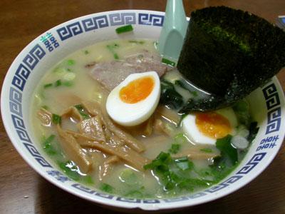 yatai_tonkotsu_ippin.jpg