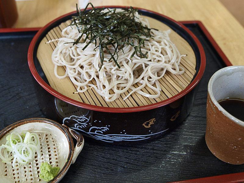 zaru_zen_shintomi.jpg