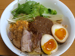zen_up_tsubaki.jpg
