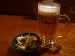 beer_ate_ateazaemon.jpg